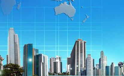 厦门自贸区公司注册流程及所需资料